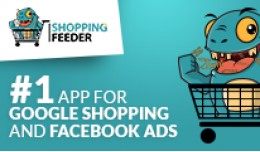 ShoppingFeeder
