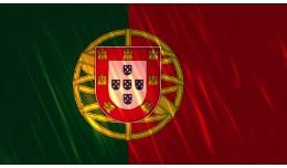 Linguagem Portugues PT