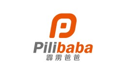 PILIBABA all-in-one solution for eCommerce to Ch..