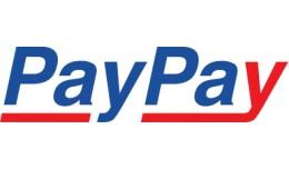 PayPay - Uma nova cultura de pagamentos