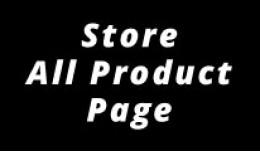 Store All Product List Page