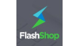 Pav Flashop - Powerful Multipurpose Opencart the..