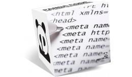 Generation metatags - Panda Code