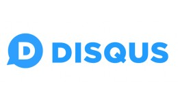 Disqus by GrandCMS.com