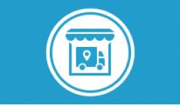 Opencart Multi Vendor Per Country Per Product Sh..