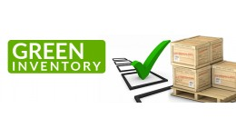 Green Inventory