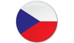 Čeština překlad 100%
