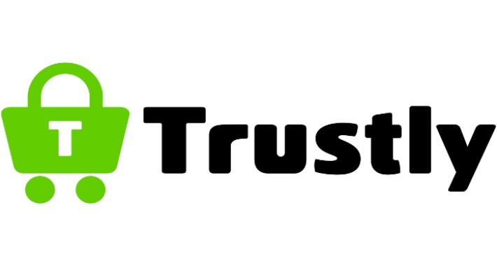 Trustly Payment Extension