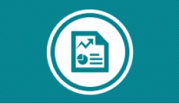 Opencart Multi Vendor Report System