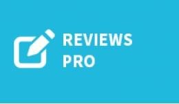 Reviews PRO [OCmod]