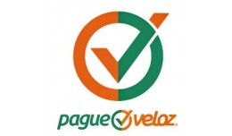 PagueVeloz Checkout Transparente