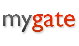 MyGate Enterprise (15x/2x/3.0)