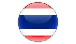 Complete Thai Language Pack 2.2.x.x