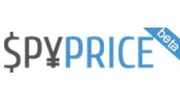 SpyPrice - Competitor Price Monitoring Tool