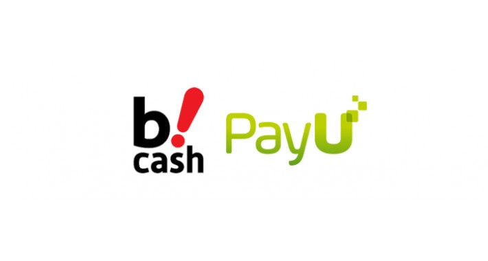 Bcash/PayU