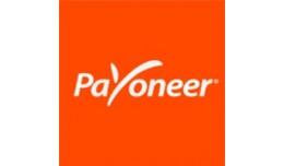 payoneer transfer