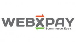 WebXpay Payment Gateway