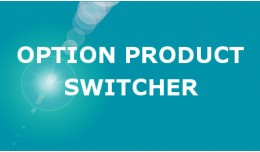 Option Product Switcher