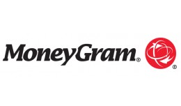 moneygram transfer for opencart2x and opencart3x