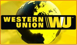 Western Union for OC 2.x (logo included in check..