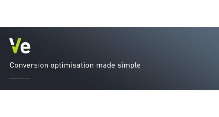 Ve | Increase Website Conversions