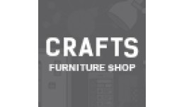 Pav Crafts - Responsive Opencart theme for Furni..