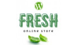 Pav Fresh - Best Food and Drink Responsive Openc..