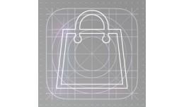 OpenCart Mobile App Source Code Lite Version