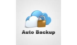 Auto Backup [Files and/or Database]