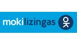 Leasing payment module Mokilizingas