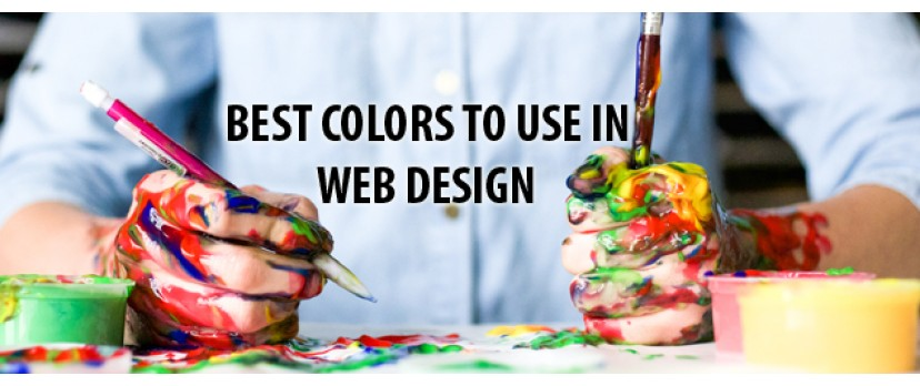 10 Effective Colors to Use in the Design of an OpenCart Store