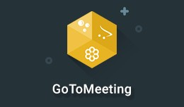 GoToMeeting - GoToMeeting integration for OpenCart