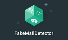 FakeMailDetector - Identify fake and invalid ema..