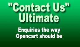 Contact Us Ultimate