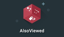 AlsoViewed - Display customers who viewed this a..