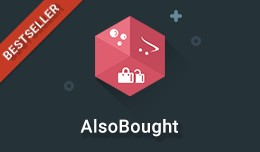 AlsoBought - Powerful intelligence to maximize c..
