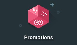 Promotions - Market-Proven Promotions That Bring..