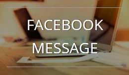 Facebook Message OC2.x-OC3.x