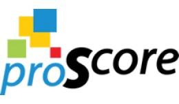 proScore verifica autenticidade CPF