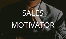 Sales Motivator - smart marketing tool OC 1.5.x