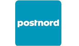 PostNord Delivery Checkout (Denmark)