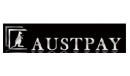 AustPay Direct Australian Payment Integration (1..