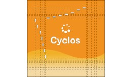 Cyclos for Opencart