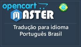 Português Brasil Tradução
