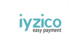 iyzico payment gateway module