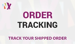 Order Tracking - Track Your Shipped Order