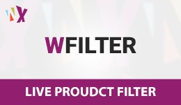 WFilter - 2x and 3x