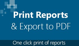 Print Reports or Export to PDF