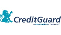 Opencart CreditGuard