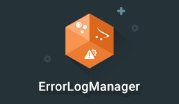 ErrorLog Manager - The Intelligent Error Log Man..